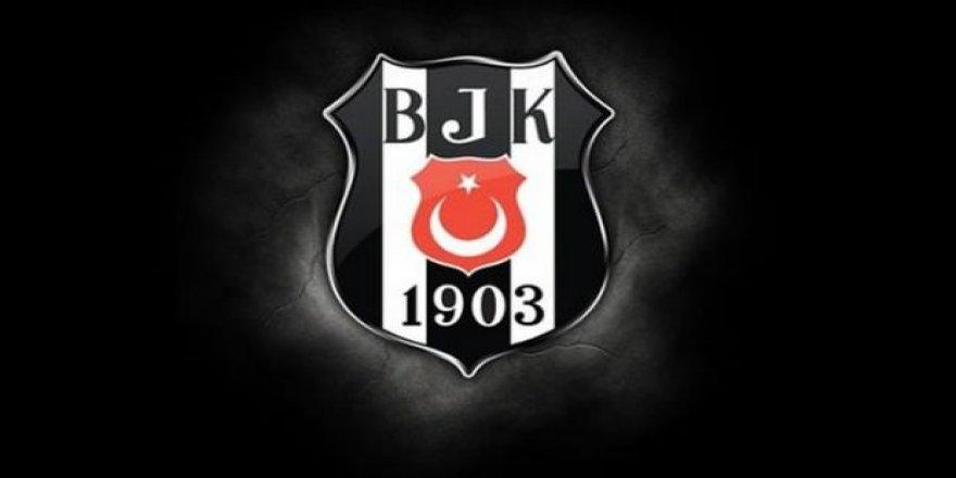 Beşiktaş resmen açıkladı! Yeni formalar...