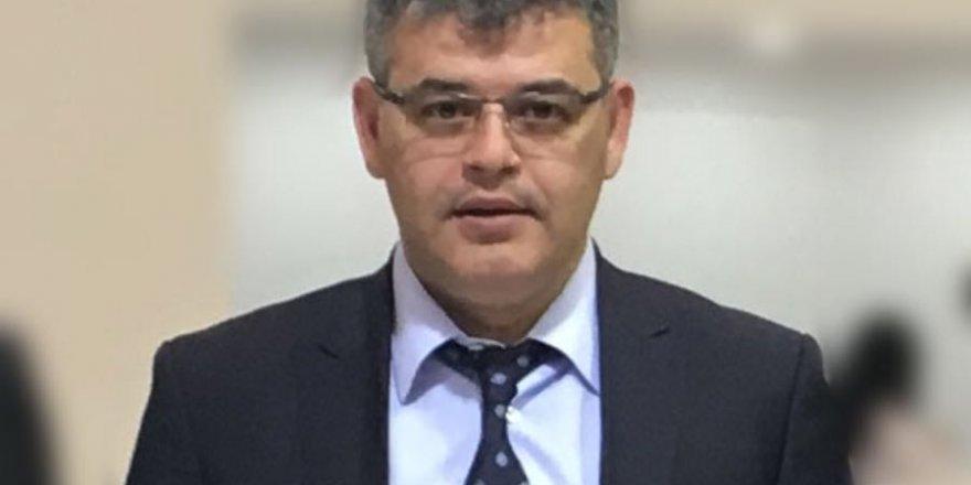 Ömer Atiker, Konyaspor başkanı olacak mı? Kendisi açıkladı