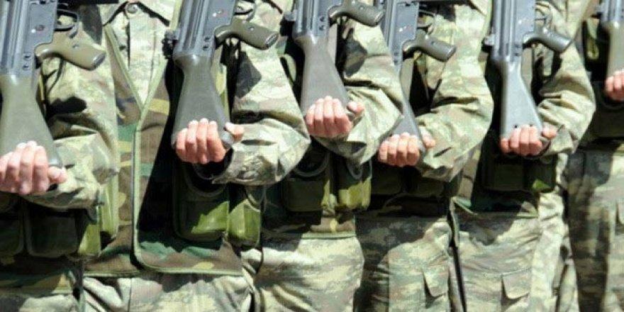 Bedelli askerlik yaş sınırı ve ücret ne olacak? İşte kulislerden bedelli ayrıntıları