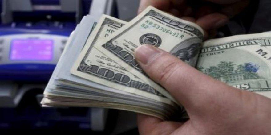 Açıklandı! Türkiye'ye 2.2 milyar dolarlık yatırım