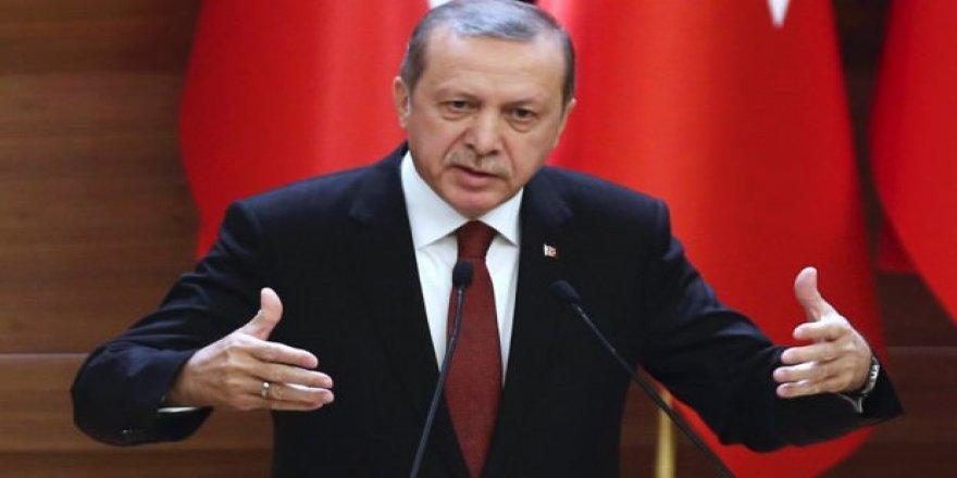 Duyurdular! Tüm dünyanın gözü Türkiye'de olacak