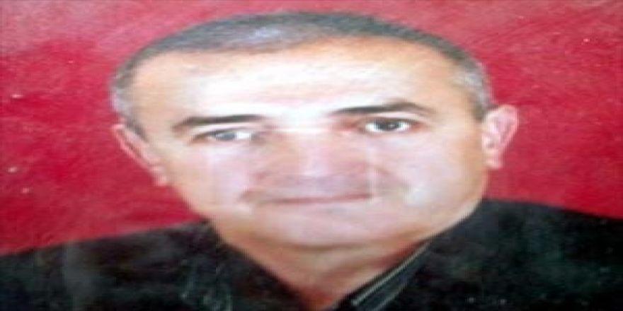 6.5 yıl süren cinayet duruşmasında sanıkların tahliye talebi reddedildi