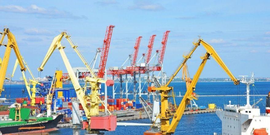 AKİB'in Mayıs ayı ihracatı 973 milyon dolar