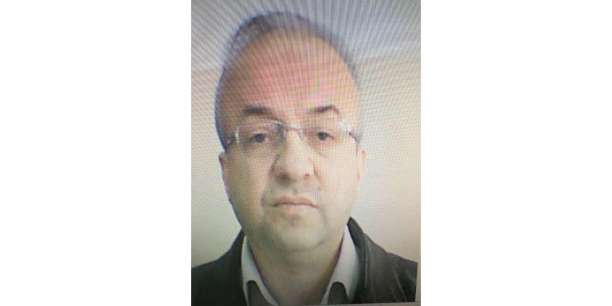 Yunanistan'a kaçarken yakalanan FETÖ şüphelisi ve eşi tutuklandı