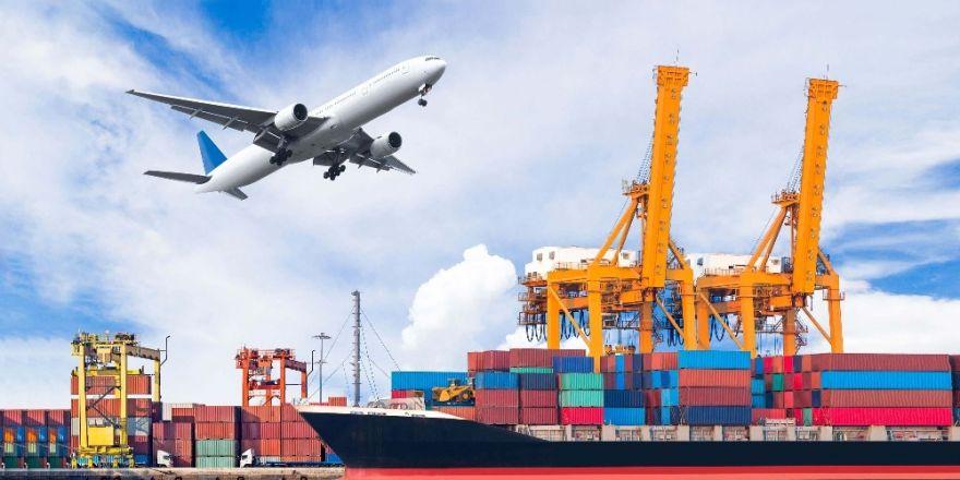 Erzurum'dan 5 ayda 9.2 milyonluk ihracat