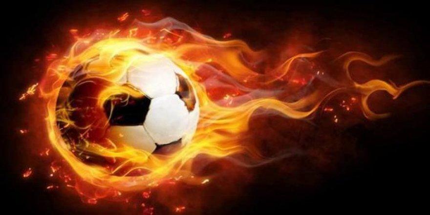 Galatasaray'dan Boluspor'a transfer!