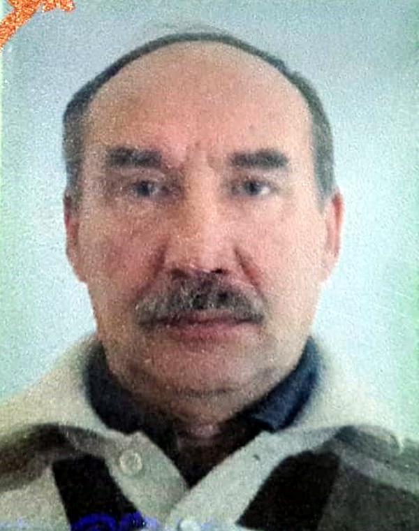 Kazak turist odasında ölü bulundu
