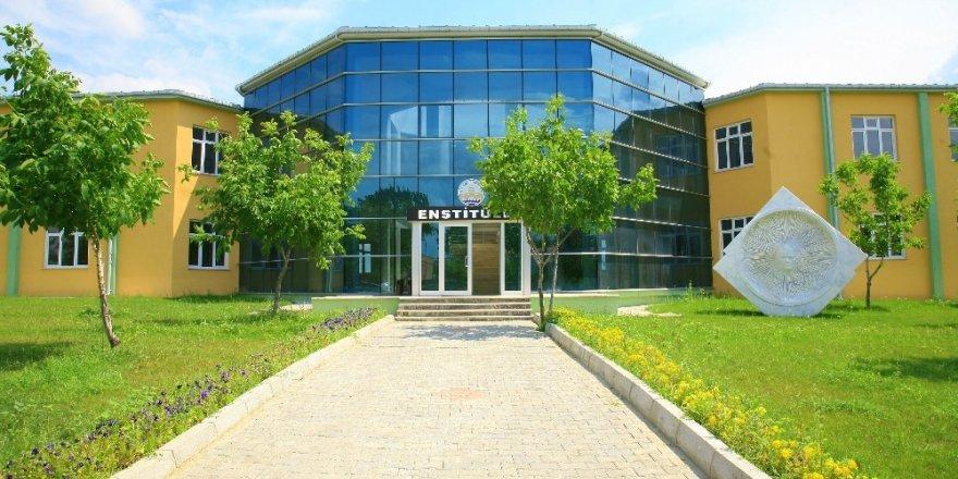 Trakya Üniversitesi lisansüstü programlarıyla geleceğe köprü oluyor