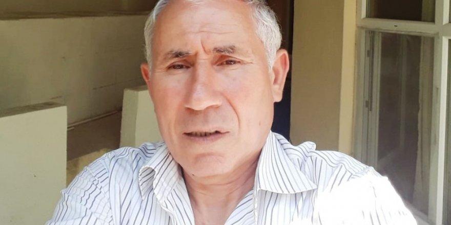 Deprem uzmanı Kadir Sütçü'den uyarı