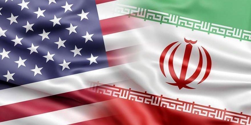 """Le Département d'Etat américain appelle l'Iran à """"changer d'attitude"""" dans la région"""