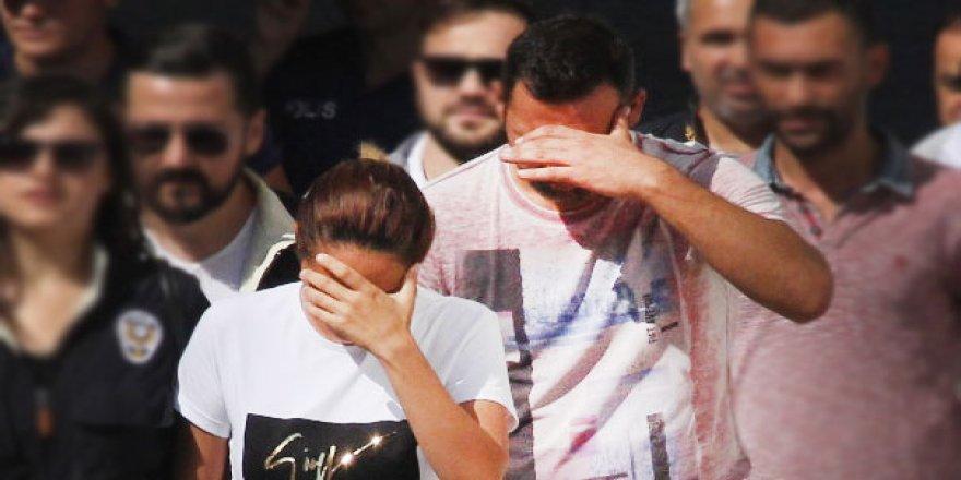 1 haftada 150 bin lira kazanan kadın konuştu: Kocam yap diyordu, yapıyordum!