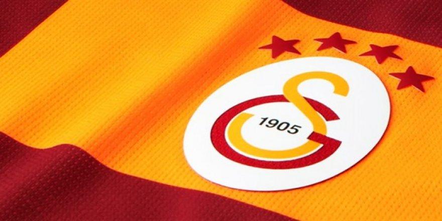 Galatasaray'da bir devir resmen sona erdi