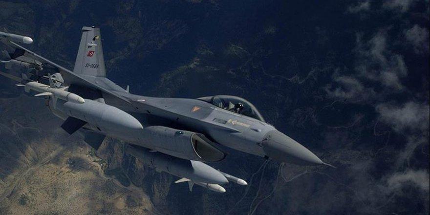 Turquie: 3 terroristes du PKK neutralisés dans le Sud-est