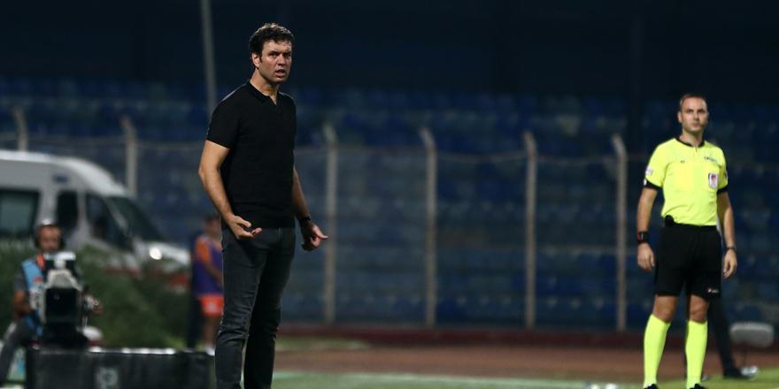 Cihat Arslan Akhisarspor'a dönüyor