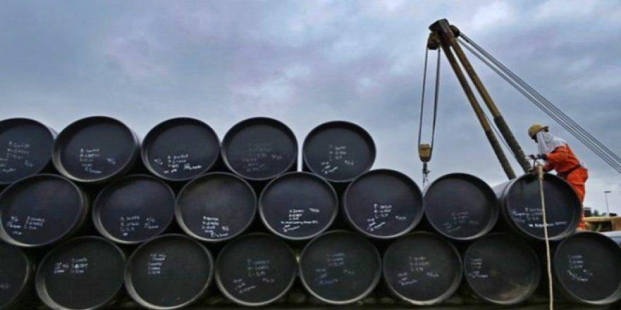 Petrol fiyatları son 4 yılın zirvesini gördü 71