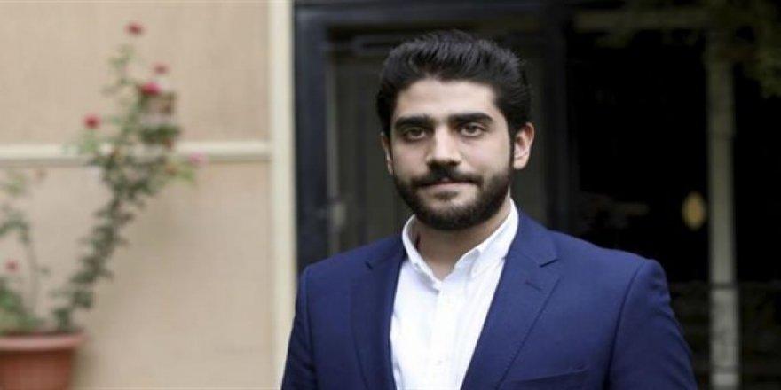 Sisi iyice yoldan çıktı! Mursi'nin oğlunu...