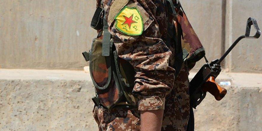 YPG/PKK militanları Afrin'de 6 sivili öldürdü