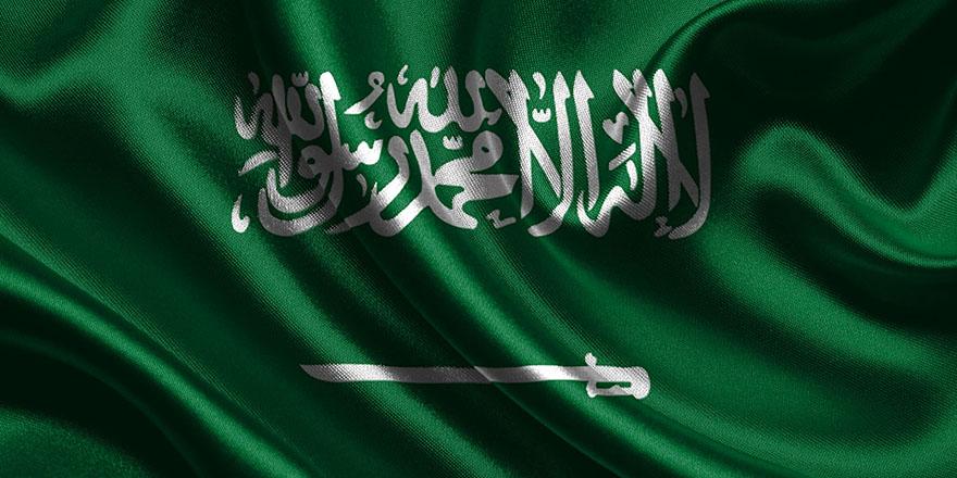 """""""Suudi Arabistan, BM'ye 930 milyon doları 'iyi reklam' karşılığında verdi"""""""