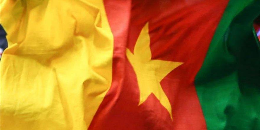 Cameroun: Weekend meurtrier en régions anglophones