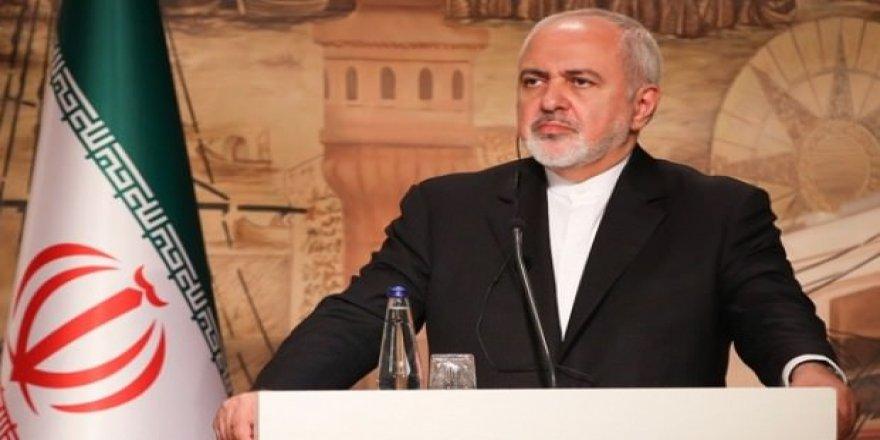 İran'dan Türkiye açıklaması! Anlaşma sağlandı