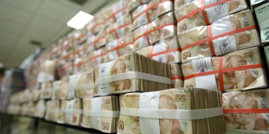 Turkey: Banking sector's net profit surges in Jan-Sept
