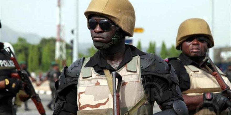 Cameroun : Une quinzaine de séparatistes neutralisés dans le Nord-Ouest