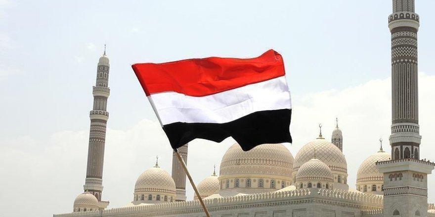 Arrivée du nouveau PM yéménite à Aden