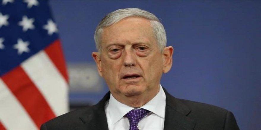 ABD'den kritik açıklama: Türkiye dediğini yaptı