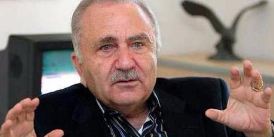 MHP'nin İstanbul adayı belli oldu iddiası
