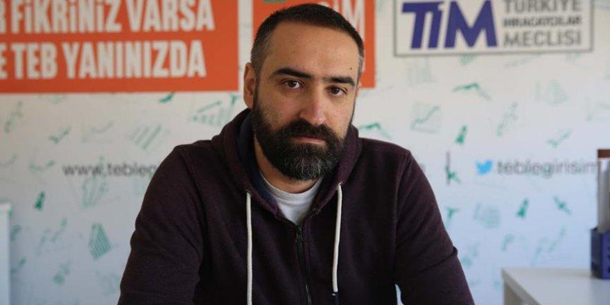 Yapay zeka Türk firmalarının rekabet gücünü arttıracak