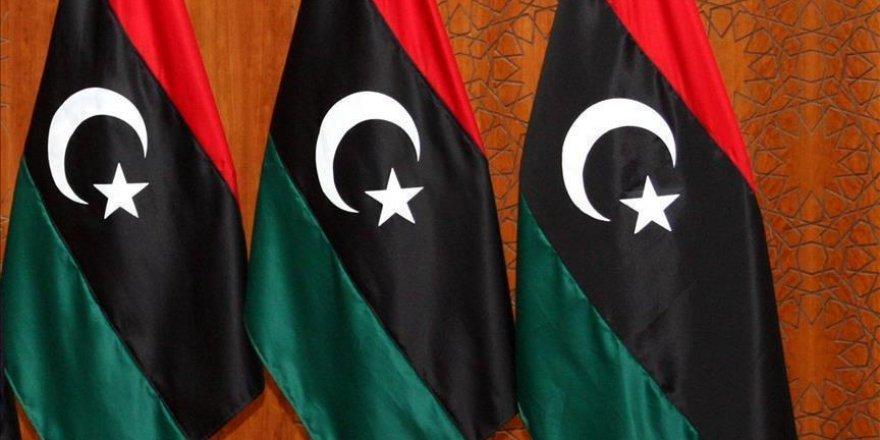 Un ministre libyen appelle au retour des entreprises turques et à l'activation des accords signés