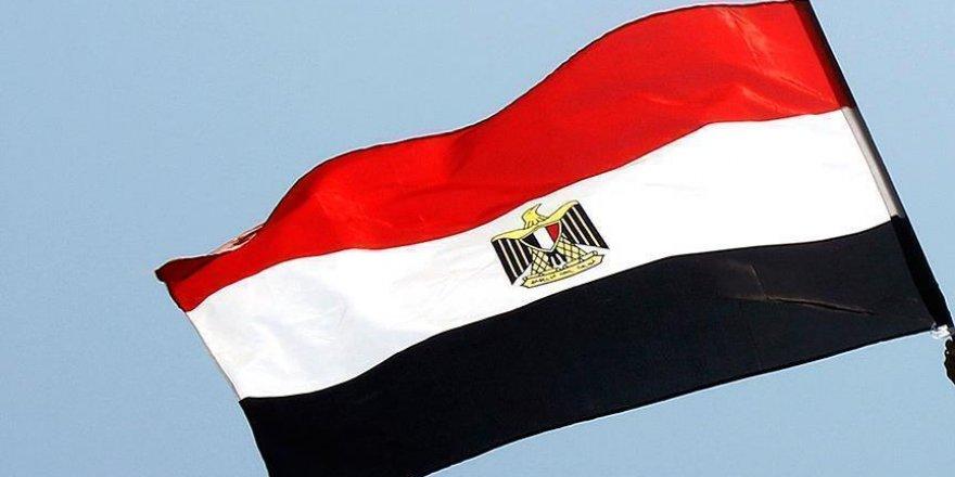 Egypt to host pan-Arab aerial, naval drills in November