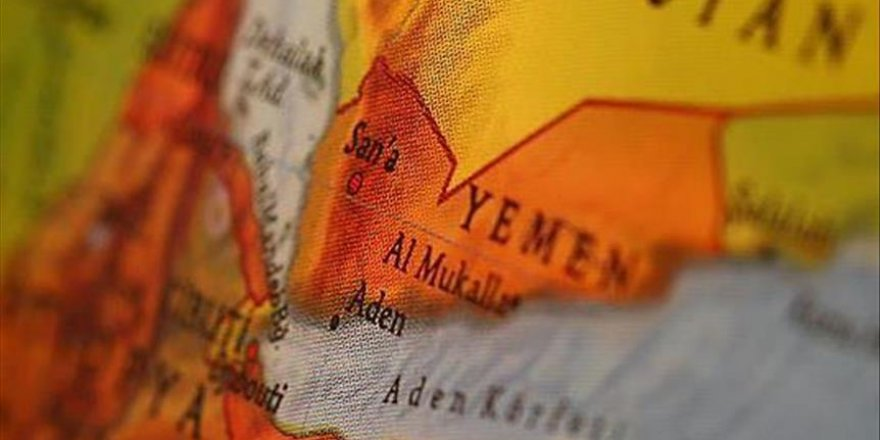 Yemeni commander survives attack; 3 killed