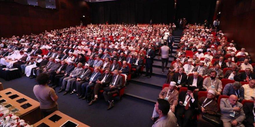 L'UISM rejette catégoriquement la normalisation avec Israël