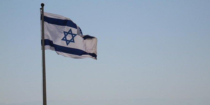 Israël: Les ambassadeurs jordanien et égyptien présentent leurs lettres de créance