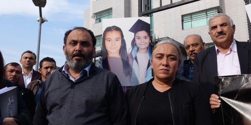 2 kızını kazada kaybeden annenin mahkemedeki sözleri yürek sızlattı
