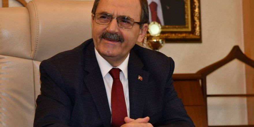 Samsun Büyükşehirde 'toplu sözleşme' heyecanı