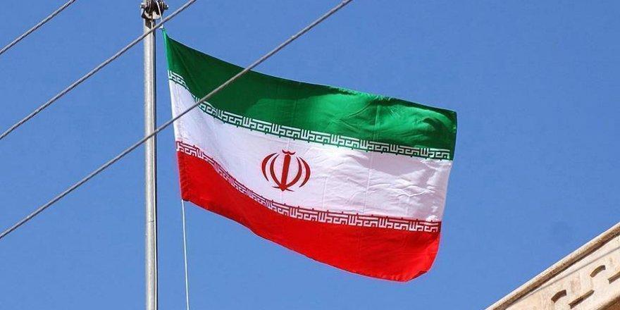 Sunni imam shot dead in northeastern Iran