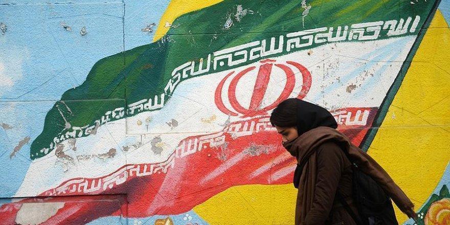 Iran : Imam sunnite abattu par des inconnus dans le nord-est