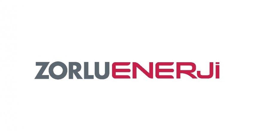 Zorlu Enerji'den maliyetleri azaltma amacıyla 'danışmanlık hizmeti'