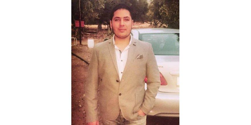 Lösemi hastası genç Yiğit Can Keser, hayatını kaybetti
