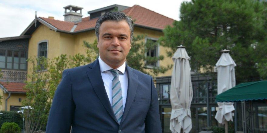 CK Enerji Akdeniz Elektrik, aboneliğe ait tüm işlemleri web şubeye taşıdı