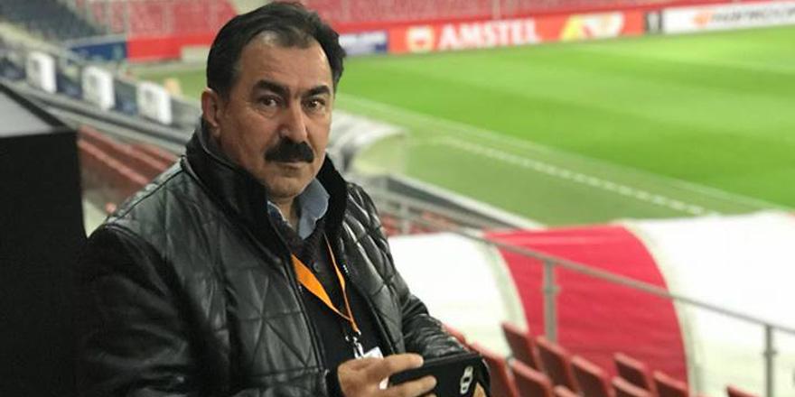 Konyaspor, adalet istiyor