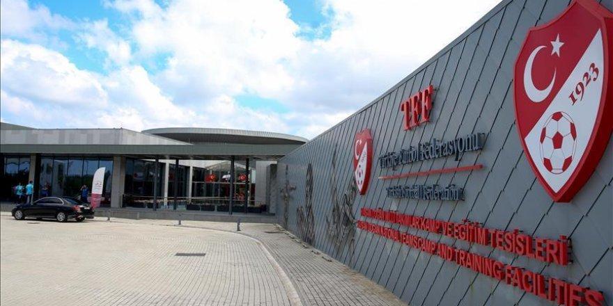 Konyaspor'a para cezası!