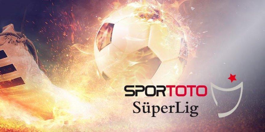 Süper Lig takımları yerli teknik direktörlere emanet
