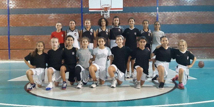 Beşiktaş Jimnastik Kulübü ve Kanada arasında geleceği şekillendiren işbirliği