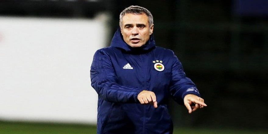 Ersun Yanal'ın istediği 3 transfer!