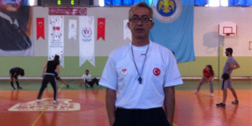 Konyaspor'dan Selçuk Buğdaycı'ya önemli görev!