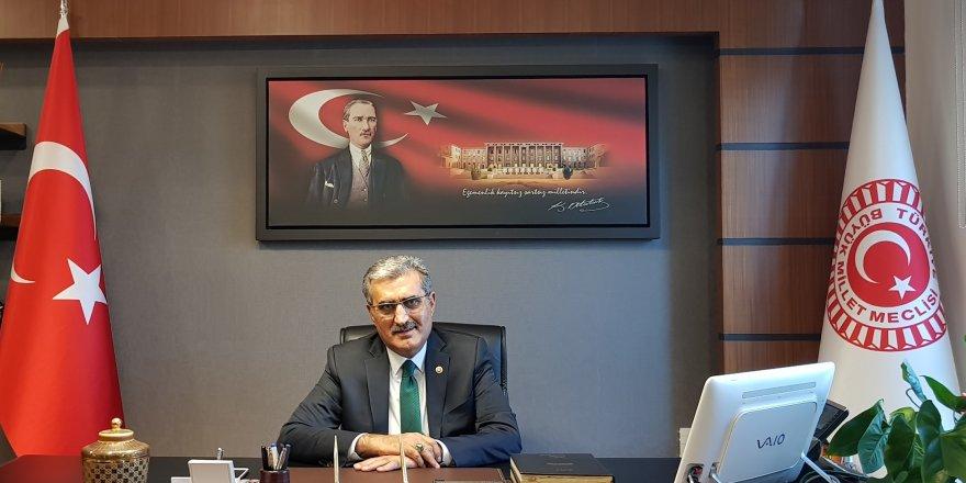 Recep Konuk Forbes Dergisi'nde Türkiye'nin enleri listesinde yer aldı