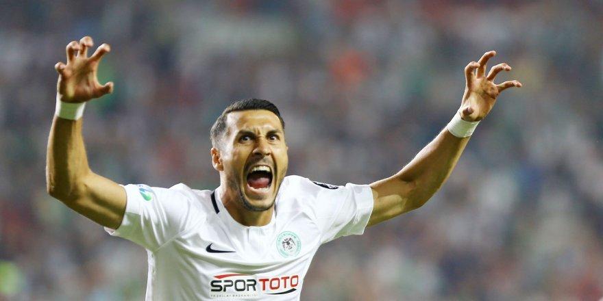 Jahovic'in değeri 4 milyon Euro!